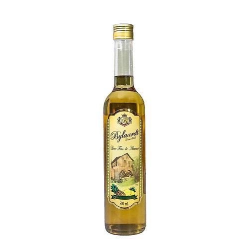 Licor Fino Abacaxi