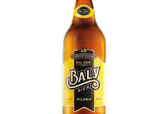 Cerveja Baly Pilsen