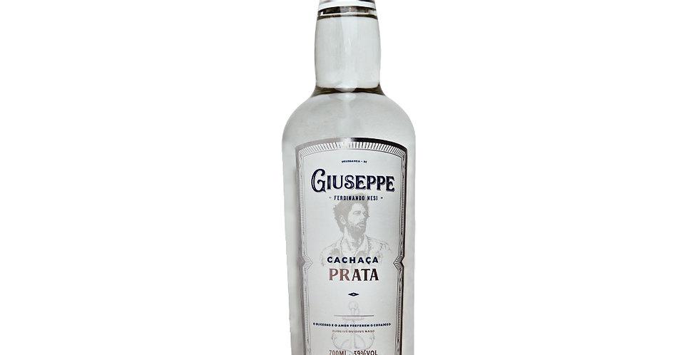 Cachaça Giuseppe Prata