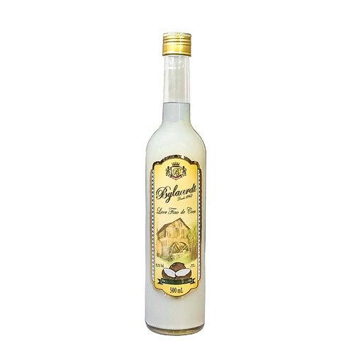 Licor Cremoso Coco