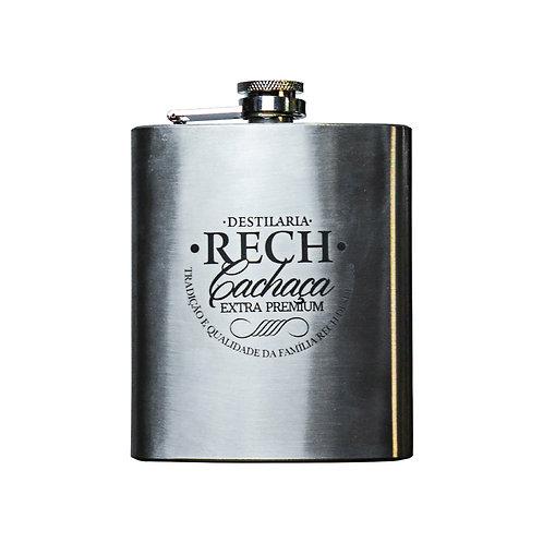 Cantil Rech Cachaça Ouro 500ml