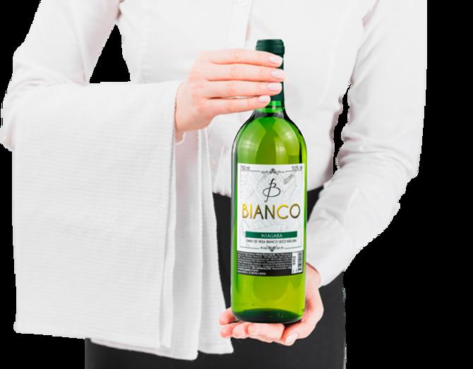 vinho verde leve.png