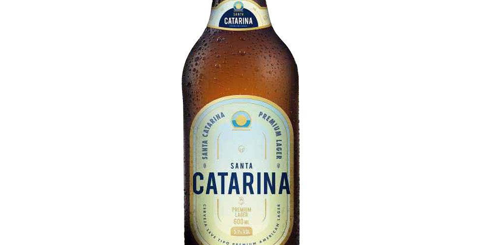 Cerveja Santa Catarina