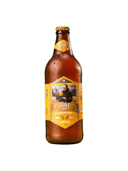 Saint Bier Pilsen
