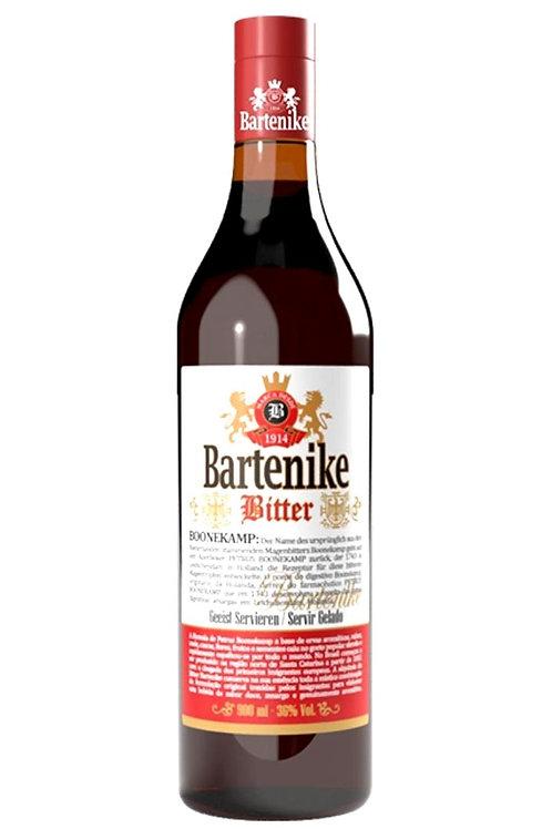 BARTENIKE BITTER BOONEKAMP