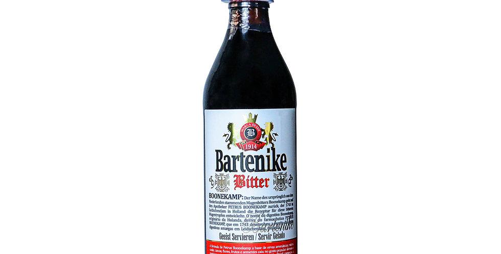 BARTENIKE BITTER BOONEKAM