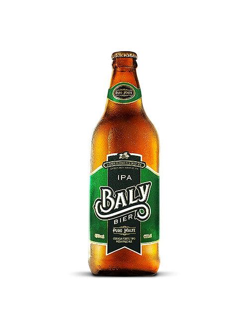 Cerveja Baly India Pale Ale