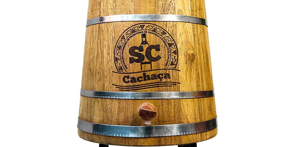 Cachaça SC 5L