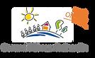 logo-online-trainer-5 (002).png