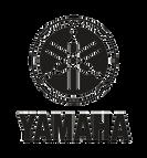 Yamaha-Transparent-PNG.png