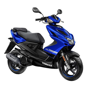 2018-Yamaha-AER50F-EU-Yamaha_Blue-Studio