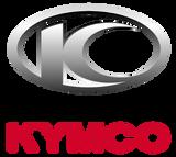 KYMCOlogo_freelogovectors.net_.png