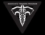 TACMED-Associate-Training-Program-logo30