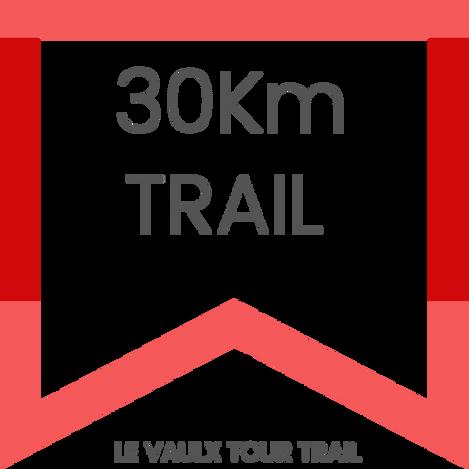30km Trail.png