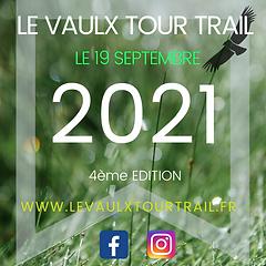 VAULX TOUR TRAIL 2021 4.png