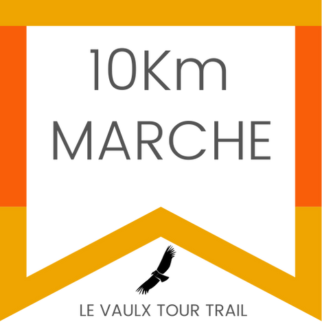 10km Marche.png