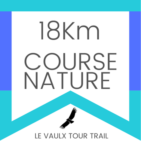 18 Km COURSE NATURE.png
