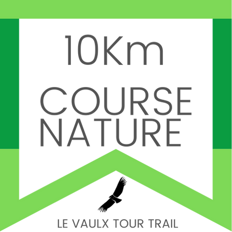 10 Km COURSE NATURE (1).png