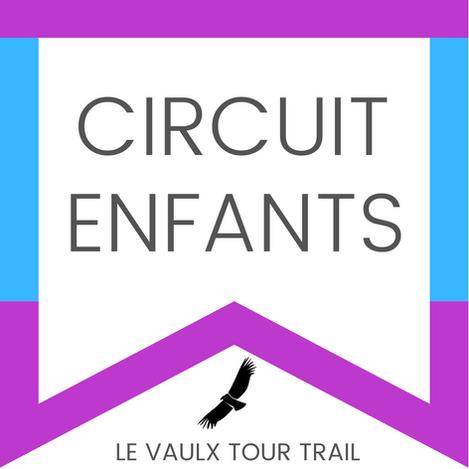 CIRCUITS ENFANTS_png.png