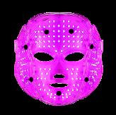 masque violet.png