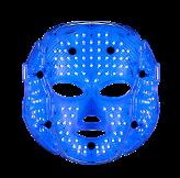 maque bleu.png