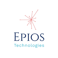 EPIOS Technologies