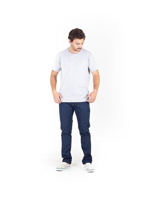 Denim - Slim Ultramar