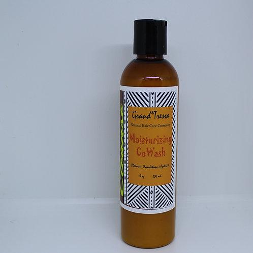 Moisturizing CoWash Shampoo