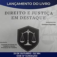 lançamento_do_livro.jpeg