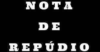 NOTAREPUDIO.jpg