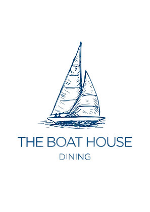 The Boat House - Returning Soon