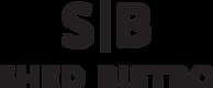 Shed Bistro Full Logo Blk.png