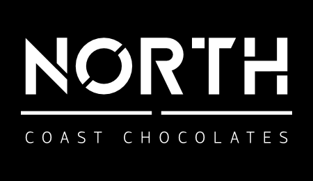 North Coast Chocolates