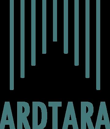 Ardtara - Returning Soon