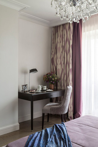 Частная квартира в Царицыно
