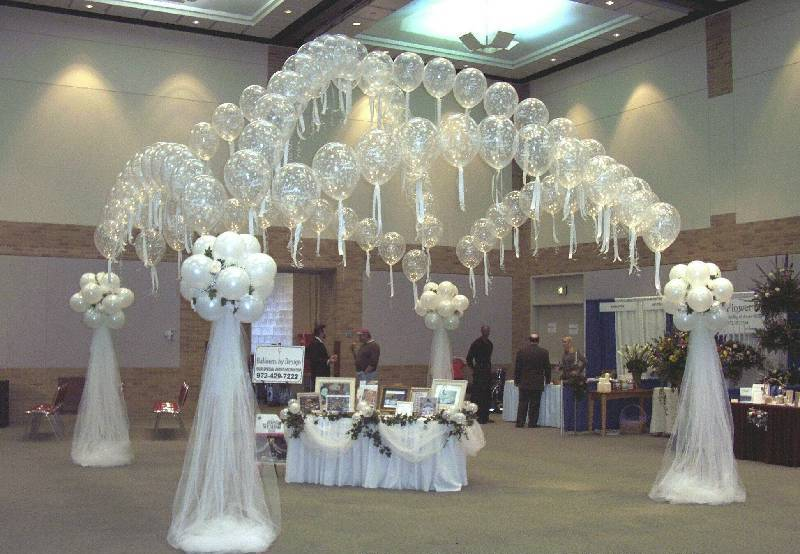 Украшение свадьбы тканями фото. украшение свадьбы тканями фото.