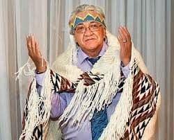 Chief-Gibby-Jacob-e1554833149117.jpg