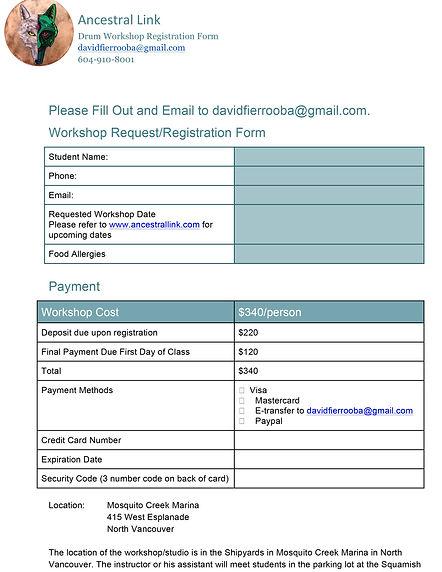 Drum Workshop Registration Form (3)-1.jp