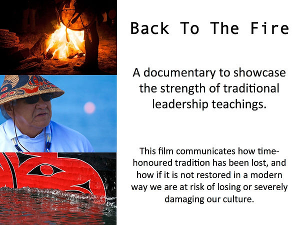 Back to the Fire Title copy.jpg