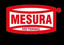 Mesura-Metering-Logo-a-cavagna-group-com
