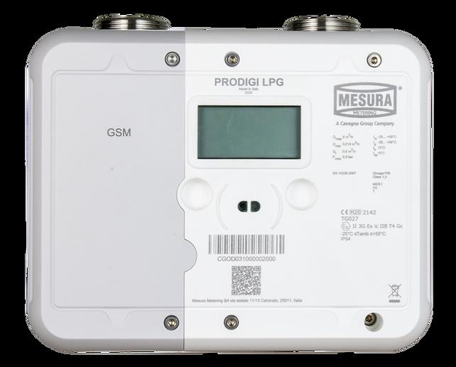 Smart Meter Prodigi LPG-Front.png