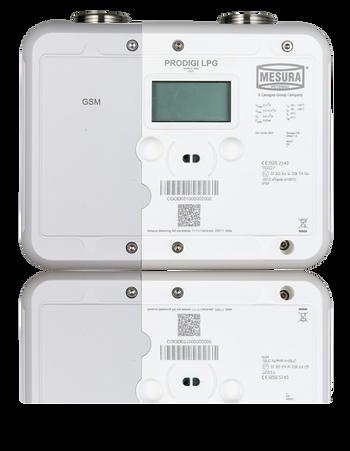 Smart Meter Prodigi LPG-Front (1).png