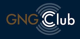 GNG CLUB - Clearer CLUB.jpg