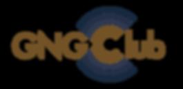logo---transparent-background.png