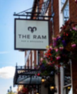 -the-ram-newark-exterior-image-1_edited.jpg