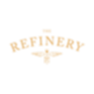 Refinery logo 1 - mustard.png