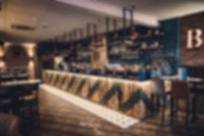 waterside bar nottingham