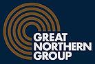 GNG logo-jpeg.jpg