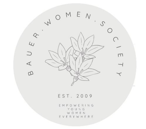 Est. 2009 BWS Sticker