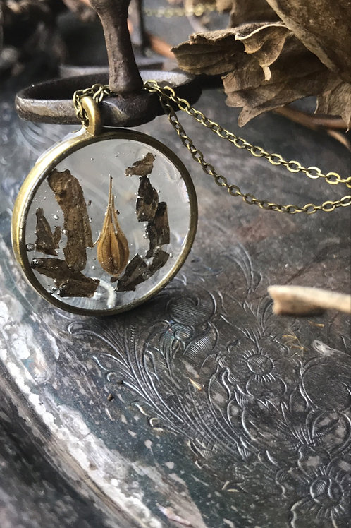 online wiccan shops near me, pagan, traditional witchcraft for beginners, talismans, altar items, witchcraft accessories